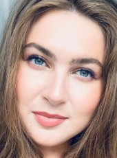 Darya, 32, Russia, Saint Petersburg