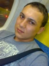 Марат, 38, Россия, Казань
