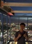 haha, 24, Hong Kong