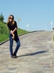 Katerina, 34, Orenburg