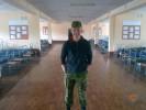 Zhenya, 33 - Just Me Photography 7
