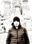 Pavel, 34  , Druzhkivka