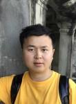 Vincent 77, 31, Beijing