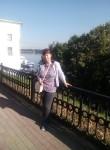 Natasha, 32, Velikiy Novgorod