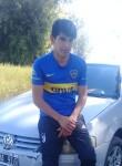 Brian, 23  , San Miguel de Tucuman