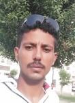 اسير الشوق, 24  , Riyadh