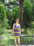 Tatyana Samsonova, 56  , Bolshoe Boldino