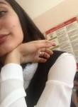 Mayya, 19  , Krasnodar