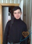 Руслан, 33  , Blagoveshchensk (Bashkortostan)