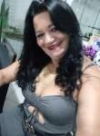 Eva, 56, Sorocaba