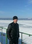 алексей, 39 лет, Иркутск