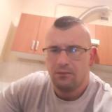 Cris, 34  , Jaslo