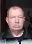 Nik, 64  , Petrozavodsk