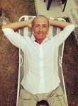 marco, 67  , Cesena