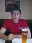 Evgeniy, 40  , Biysk