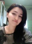 Айнура - Таганрог