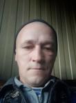 Aleksandr , 48  , Moscow