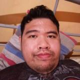 Jose Louis, 25  , Munoz