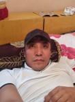 Farik, 30  , Navoiy