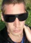 Dmitriy, 23  , Irbit