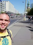 Sergey, 32  , Olomouc