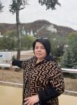 Marina, 47  , Kiev
