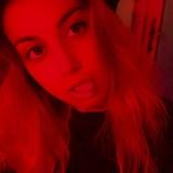Alessia, 20  , Borgonovo Val Tidone