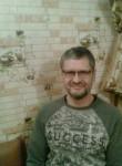 igor, 50  , Zarechnyy (Rjazan)