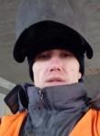 Aleksandr, 28  , Mordovo