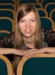 Nadezhda , 34, Ulyanovsk