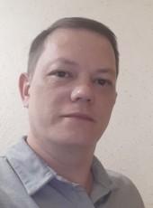 Marat, 36, Russia, Kaluga