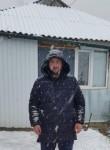 musaaliev201