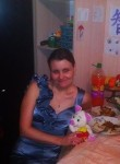 TaNyusha, 40  , Sovetsk (Kaliningrad)