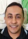Alexandre Souza , 39  , Altamira