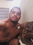 Bigcockbrasil, 22  , Recife