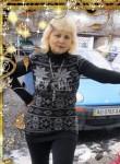 tatyana, 58  , Vynohradiv