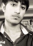 Shubham, 20 лет, Kadi
