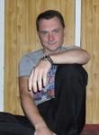 Roman, 29  , Antratsyt