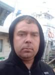 Vanya, 27  , Nizhniy Novgorod