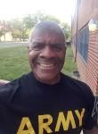 Garrison, 48 лет, Ibadan