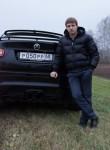 Ilya, 27  , Tambov