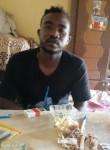 محمد , 22  , Khartoum