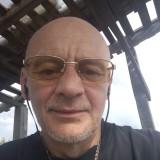 Юрчик, 51  , Vasylkiv