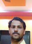 Pavan, 18  , Solapur