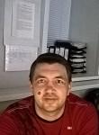 Misha, 41  , Krasnokamsk