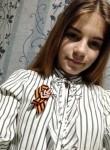 Yulya, 18  , Shakhtarsk