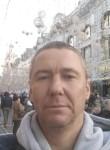 Maksim, 44, Volgograd
