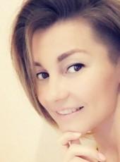 Yuliya, 30, Russia, Cheboksary