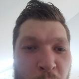Tomasz, 31  , Grajewo