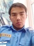 Nurzhan, 25  , Pavlodar